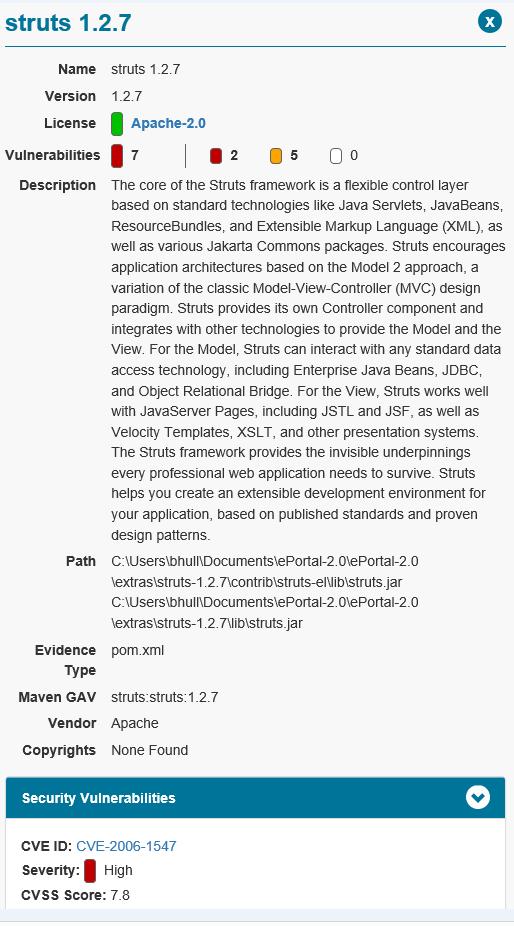 InstallShield 2016 SP1 Release Notes